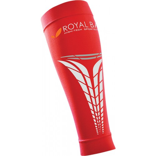 ROYAL BAY Extreme calf sleeves, 1140