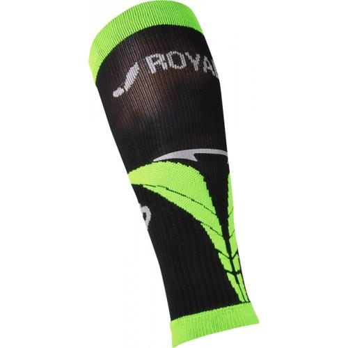 ROYAL BAY Air knee-socks, 0388