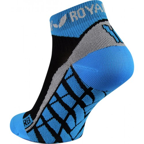ROYAL BAY® Air skarpety sportowe LOW-CUT