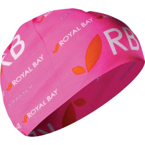 Multifunkční šátek ROYAL BAY®