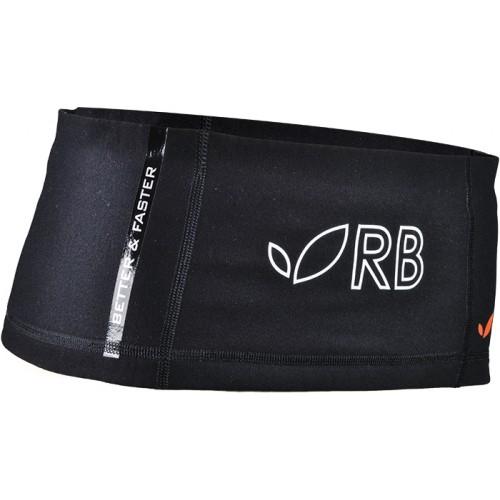 ROYAL BAY Run Belt