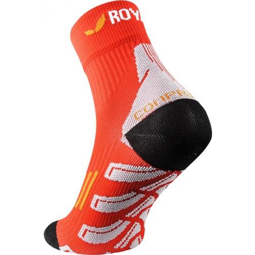 ROYAL BAY® Classic skarpety sportowe HIGH-CUT