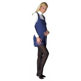 Podpůrné těhotenské punčochové kalhoty Avicenum 70, Sanitized - A-A070-PKN---T1709999S A-A070-PKN---T1769999S A-A070-PKN---T1829999S