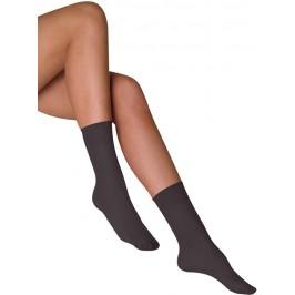 Avicenum FASHION 40 MICRO silnější pohodlné ponožky