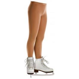 ROYAL BAY® Figure Skating dětské punčochové kalhoty do brusle - R-RKR-2DK-D---1348001- R-RKR-2DK-D---1408001- R-RKR-2DK-D---1528001-