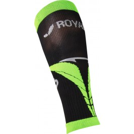 ROYAL BAY Air knee-socks, 0388