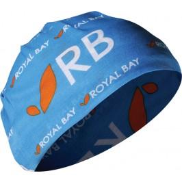 Chusta wielofunkcyjna ROYAL BAY® - D-RBSA-----------5099-