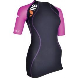 ROYAL BAY® Oxygen sportovní tričko, dámské