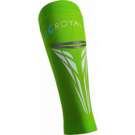 ROYAL BAY Extreme RACE 2.0 lýtkové návleky - R-RER22BD-----L--6160- R-RER22BD-----M--6160- R-RER22BD-----S--6160- R-RER22BD-----XL-6160-