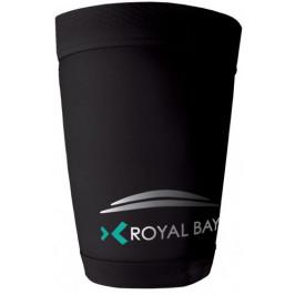 ROYAL BAY Extreme 2.0 stehenní návleky