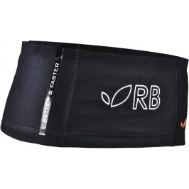 ROYAL BAY Run Belt