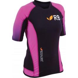 ROYAL BAY® koszulka sportowa Ozone, damska