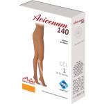 Avicenum PHLEBO 140 rajstopy profilaktyczne - box
