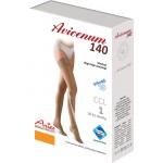 Avicenum 140 AG,MICRO,box