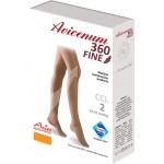 Avicenum 360 FINE, AG, box
