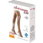 Avicenum 520 AG, box