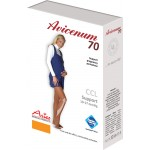 Avicenum 70 MaternityAT