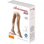 Avicenum 360 AG, box