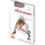 Avicenum FASHION 20 – wygodne rajstopy - box