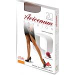 Avicenum FASHION 20 FORMING - rajstopy formujące - box