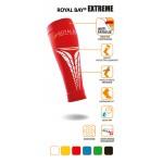 ROYAL BAY® Extreme opaski kompresyjne na łydki