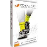 ROYAL BAY® Classic skarpety sportowe LOW-CUT