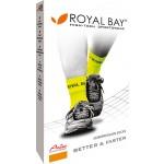 ROYAL BAY® Air skarpety sportowe LOW-CUT