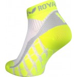 ROYAL BAY® Air skarpety sportowe LOW-CUT - R-RAR-2ABNZP--38-0188S R-RAR-2ABNZP--41-0188S R-RAR-2ABNZP--44-0188S R-RAR-2ABNZP--47-0188S
