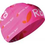 Chusta wielofunkcyjna ROYAL BAY® - D-RBSA-----------3099-