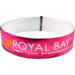 Sportovní čelenka ROYAL BAY® Headband Slim - R-RHBS4-------UNI3099-