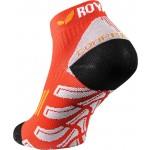 ROYAL BAY® Classic skarpety sportowe LOW-CUT - R-RCL-2ABNZP--38-3140S R-RCL-2ABNZP--41-3140S R-RCL-2ABNZP--44-3140S R-RCL-2ABNZP--47-3140S