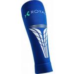 ROYAL BAY Extreme 2.0 opaski na łydki - R-REX22BD-----L--5040- R-REX22BD-----M--5040- R-REX22BD-----S--5040- R-REX22BD-----XL-5040- R-REX22BD-----XS-5040-