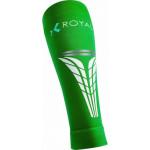 ROYAL BAY Extreme 2.0 opaski na łydki - R-REX22BD-----L--6040- R-REX22BD-----M--6040- R-REX22BD-----S--6040- R-REX22BD-----XL-6040- R-REX22BD-----XS-6040-