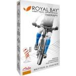 ROYAL BAY® Therapy podkolanówki kompresyjne