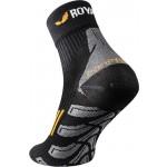 ROYAL BAY® Classic skarpety sportowe HIGH-CUT - R-RCL-2AB-ZP--38-9999S R-RCL-2AB-ZP--41-9999S R-RCL-2AB-ZP--44-9999S R-RCL-2AB-ZP--47-9999S