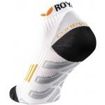 ROYAL BAY® Classic skarpety sportowe LOW-CUT - R-RCL-2ABNZP--38-0000S R-RCL-2ABNZP--41-0000S R-RCL-2ABNZP--44-0000S R-RCL-2ABNZP--47-0000S