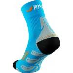 ROYAL BAY® Neon skarpety sportowe HIGH-CUT - R-RNE-2AB-ZP--38-5099S R-RNE-2AB-ZP--41-5099S R-RNE-2AB-ZP--44-5099S R-RNE-2AB-ZP--47-5099S