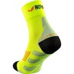 ROYAL BAY® Neon skarpety sportowe HIGH-CUT - R-RNE-2AB-ZP--38-1099S R-RNE-2AB-ZP--41-1099S R-RNE-2AB-ZP--44-1099S R-RNE-2AB-ZP--47-1099S