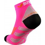 ROYAL BAY® Neon skarpety sportowe LOW-CUT - R-RNE-2ABNZP--38-3099S R-RNE-2ABNZP--41-3099S R-RNE-2ABNZP--44-3099S R-RNE-2ABNZP--47-3099S