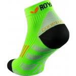 ROYAL BAY® Neon skarpety sportowe LOW-CUT - R-RNE-2ABNZP--38-6099S R-RNE-2ABNZP--41-6099S R-RNE-2ABNZP--44-6099S R-RNE-2ABNZP--47-6099S