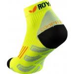 ROYAL BAY® Neon skarpety sportowe LOW-CUT - R-RNE-2ABNZP--38-1099S R-RNE-2ABNZP--41-1099S R-RNE-2ABNZP--44-1099S R-RNE-2ABNZP--47-1099S