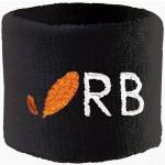 Frotka na rękę ROYAL BAY® - R-RPO-3CC0----1--9999-