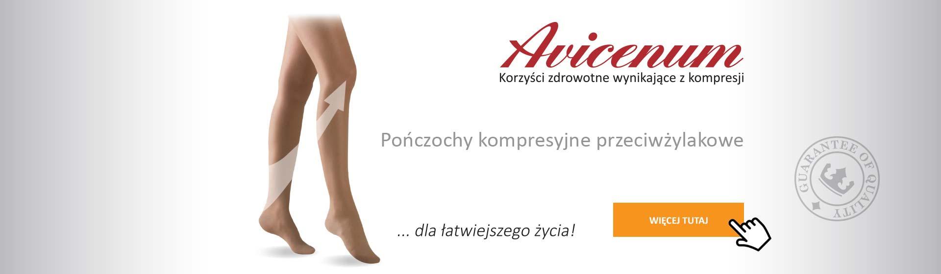 Avicenum